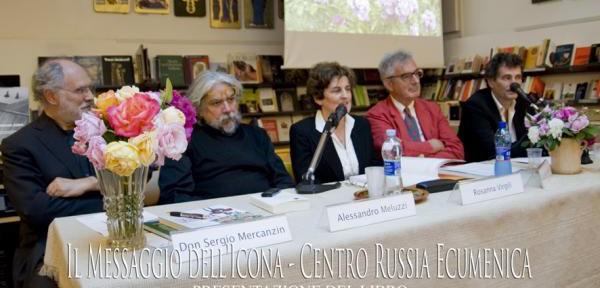 Parlare-con-Rose-al-Centro-Russia-Ecumenica.jpg