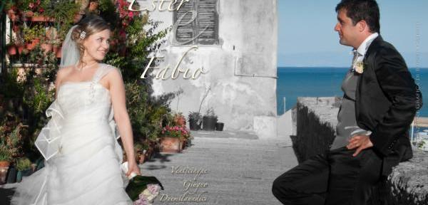 Ester-e-Fabio-Sposi.jpg
