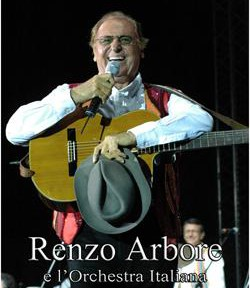 Renzo-Arbore.jpg