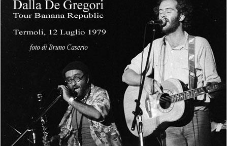 Dalla-De-Gregori-in-Tour-Banana-Republic-a-Termoli-il-12-Luglio-1979.jpg