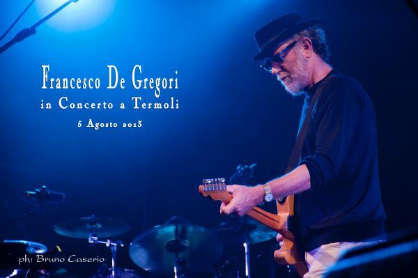 Francesco-De-Gregori-in-Concerto-a-Termoli.jpg